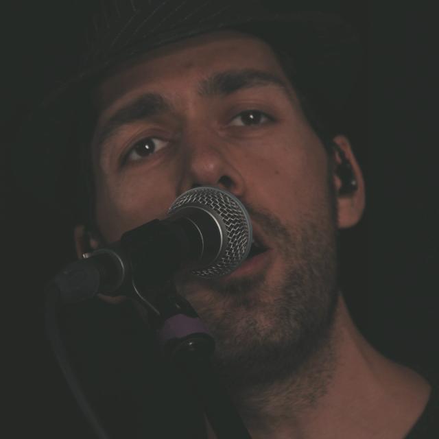 Alex Zilinski