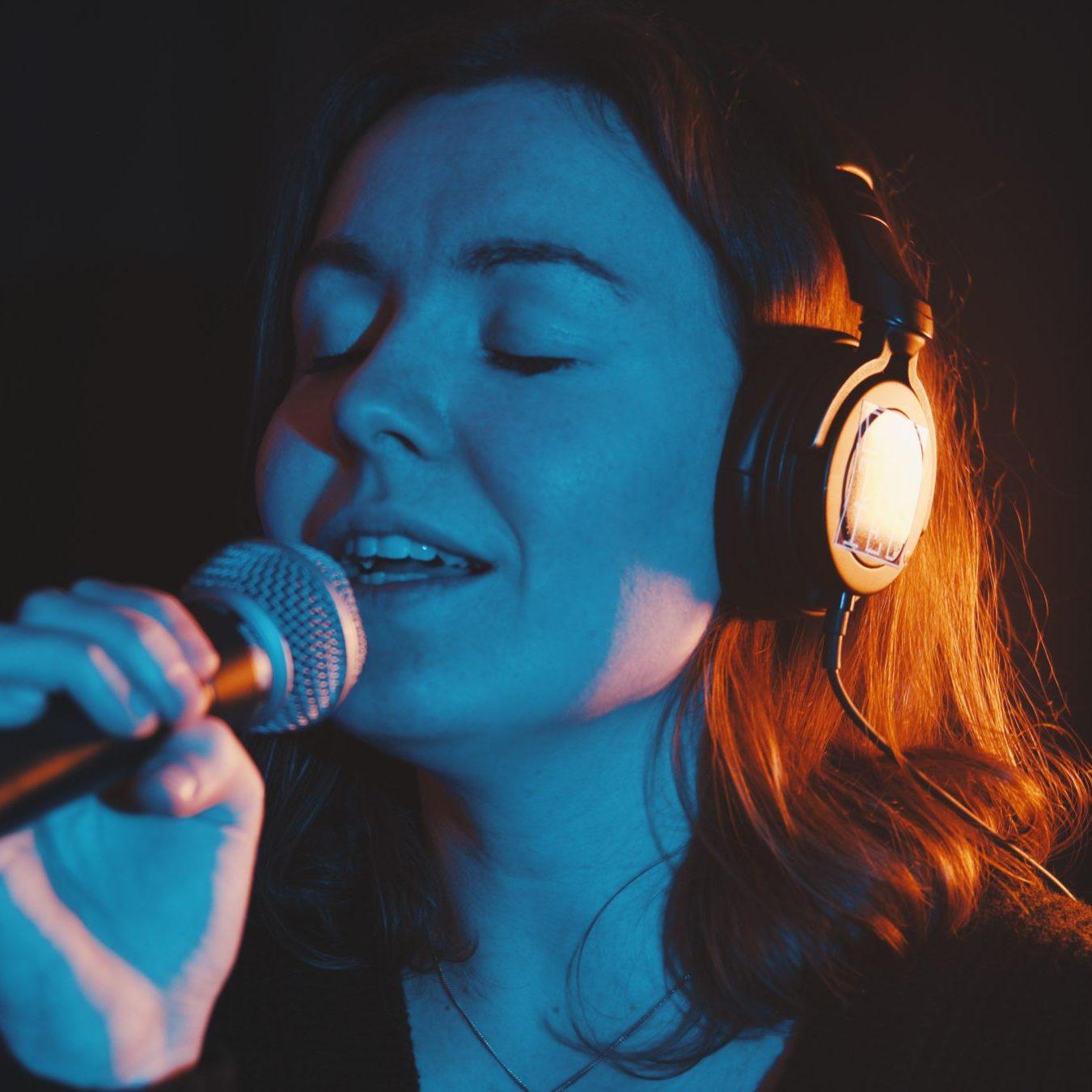 Barbara Duy